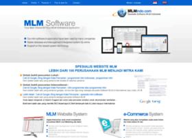 mlmindo.com