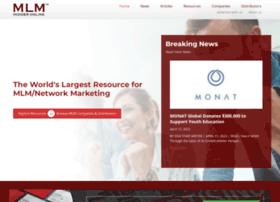 mlminsider.com