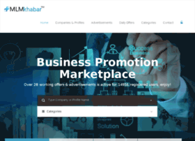 mlmkhabar.com