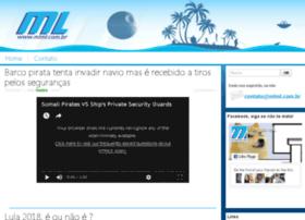 mlml.com.br
