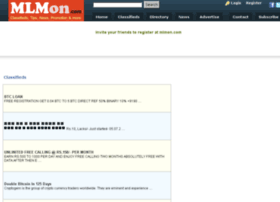mlmon.com