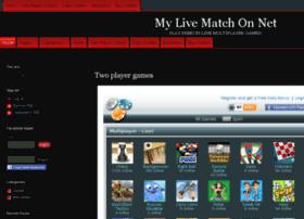 mlmonnet.com