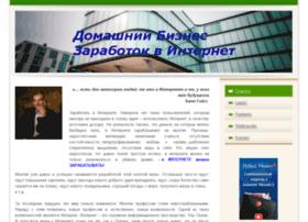 mlmpartnerstvo.com