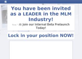 mlmrevelation.com