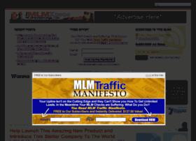 mlmreviewkings.com