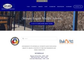mlms.loganschools.org