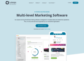 mlmsoftware.us
