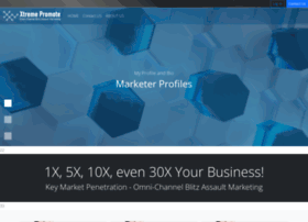 mlmsoftwareusa.com