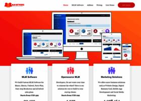 mlmsoftworks.com