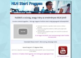 mlmstartprogram.hu