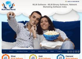 mlmwebworld.com