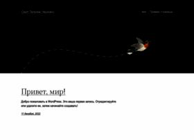 mlmzentr.ru