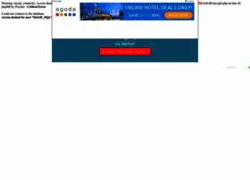 mlodyforum.opx.pl