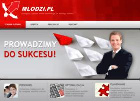 mlodzi.pl