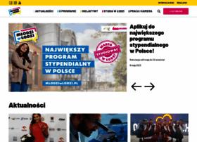 mlodziwlodzi.pl