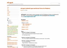 mlogcat.tistory.com