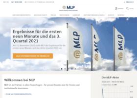 mlp-ag.de