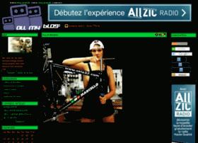 mlp.allmyblog.com