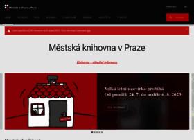 mlp.cz