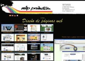 mlp2.com