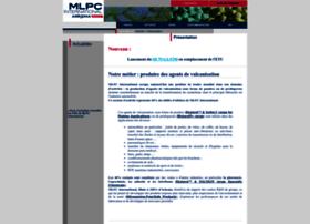 mlpc-intl.com