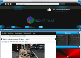 mlproduction.az