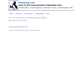 mlr.cutratecrafts.com