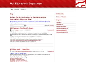 mls-etd.webs.com