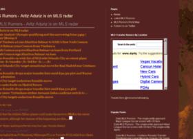 mls-rumors.net