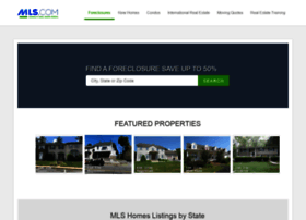 mls.foreclosure.com