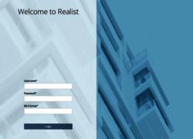 mls.realist.com