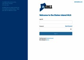 mls.sibor.com