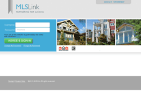 mlslink.mlxchange.com