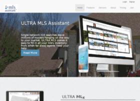 mlsplug-in.com