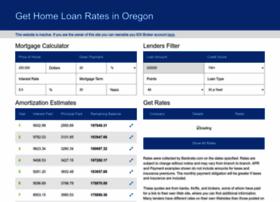 mlspowersearch.homeatlanta.com