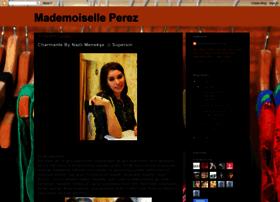 mlsprz.blogspot.com
