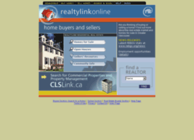 mlsr.realtylink.org