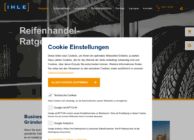 mlt-server.de
