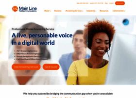 mltcom.com
