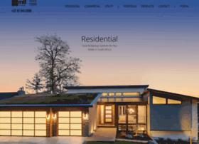mltdrives.com