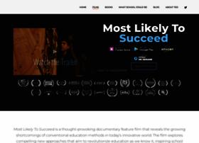 mltsfilm.org