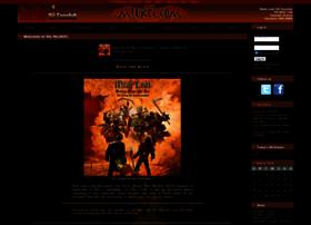 mlukfc.com