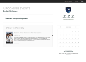 mlultimate-boston-whitecaps.ticketleap.com
