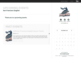 mlultimate-sanfrancisco-dogfish.ticketleap.com