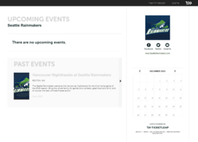 mlultimate-seattle-rainmakers.ticketleap.com