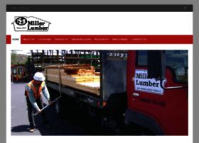 mlumber.com