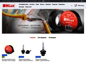 mlux.ua