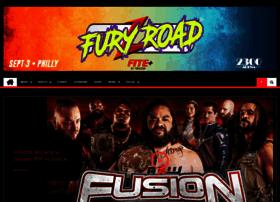 mlw.com