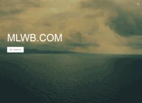mlwb.com