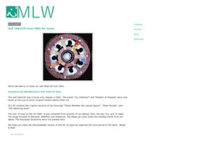 mlwband.blogspot.com